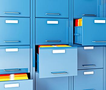 File Adhoc - Acomodo en sus instalaciones